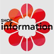 News of Shibuya Marui store closing