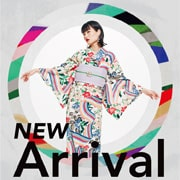 NEW Arrival April-vol.2