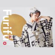 2020-2021 Furifu Furisode Collection & Furisode Council