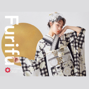 2020-2021 Furifu Furisode Collection & Furisode咨询服务