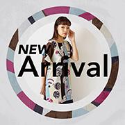 NEW Arrival August-vol.1   秋を先取り!和のテキスタイル